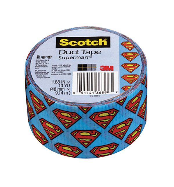 superman-scotch-ducktape-ruban-ahesif [600 x 643]