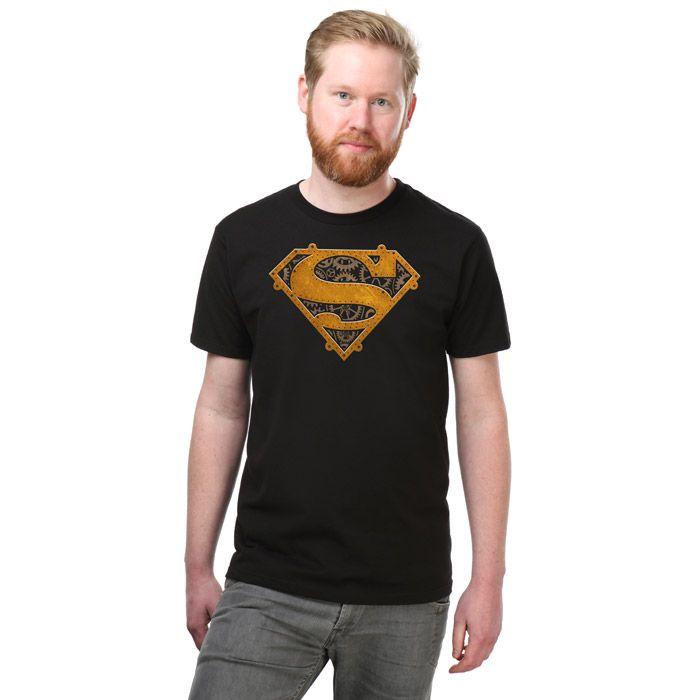 t-shirt-superman-steampunk [700 x 700]
