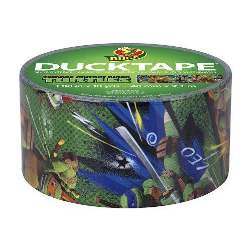 tmnt-tortues-ninja-scotch-ducktape-ruban-ahesif-3 [500 x 500]