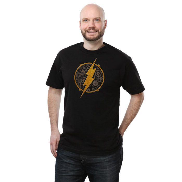tshirt-steampunk-flash-2 [700 x 700]