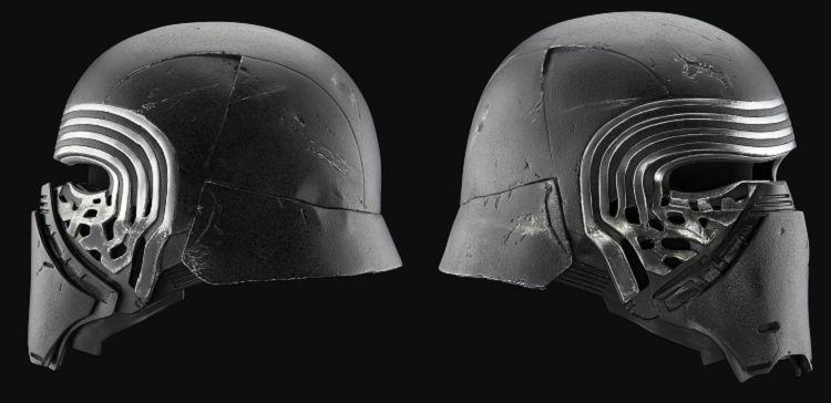 Star-wars-7-Kylo-Ren-casque-cosplay-collection [750 x 364]