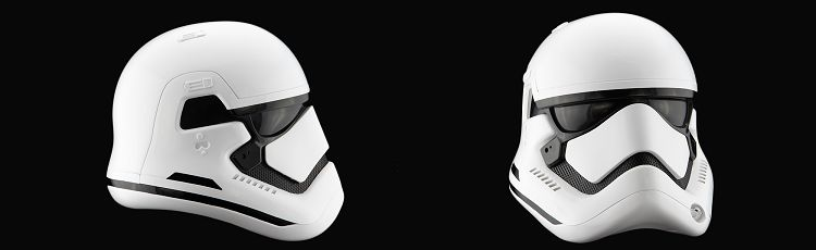 Star-wars-7-stormtrooper-premier-ordre-casque-cosplay-collection [750 x 230]