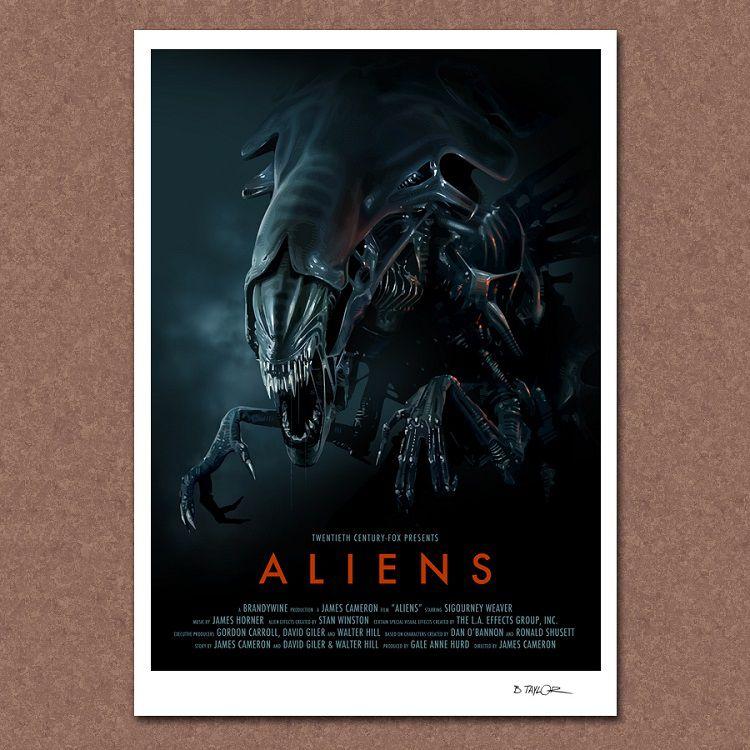 affiche-poster-film-aliens [750 x 750]