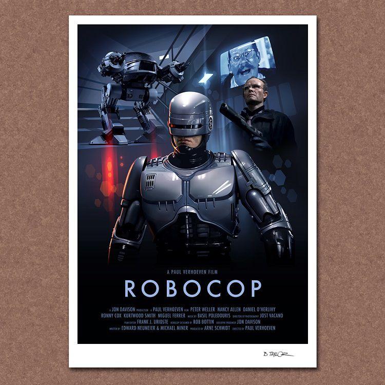 affiche-poster-film-robocop [750 x 750]