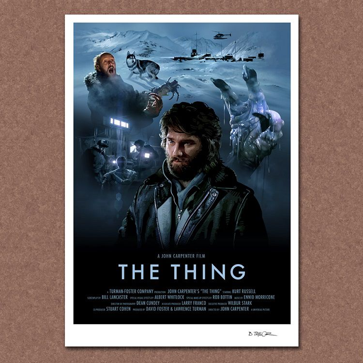 affiche-poster-film-thing [750 x 750]