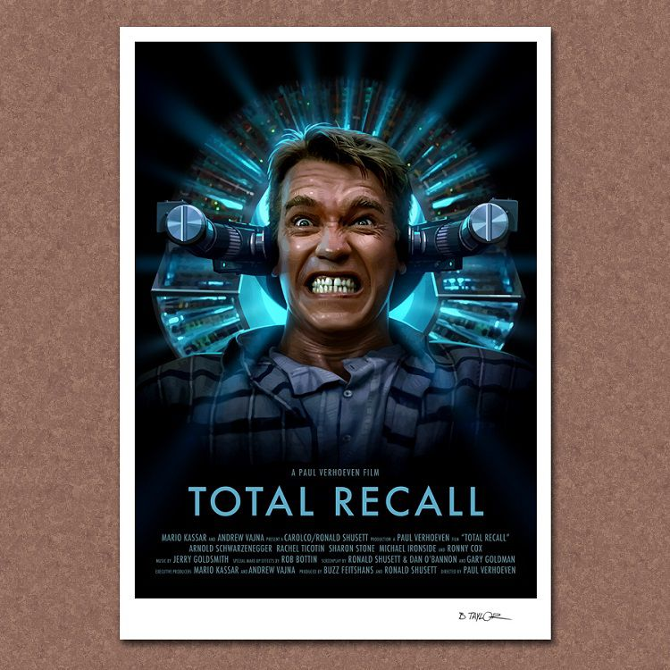 affiche-poster-film-total-recall [750 x 750]