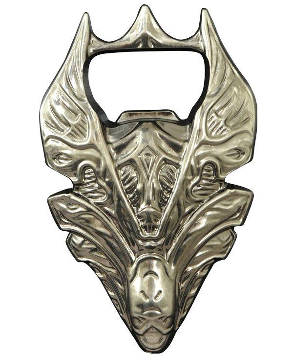 alien-decapsuleur-bottle-oppener-xenomorphe-reine-queen [600 x 733]
