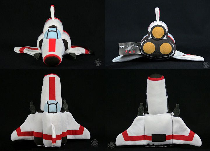 battlestar-galactica-viper-plush-peluche [720 x 518]
