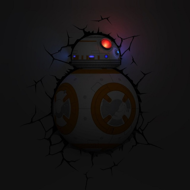 bb-8-lampe-murale-Star-Wars-relief-3D-led-2 [640 x 640]