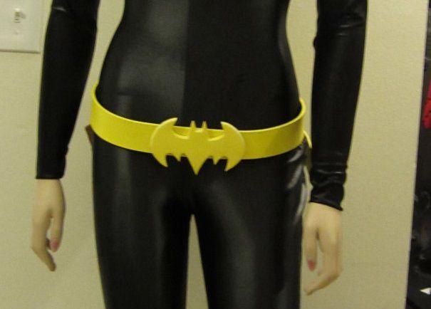 boucle-ceinture-belt-buckle-dc-comics-batman [605 x 434]