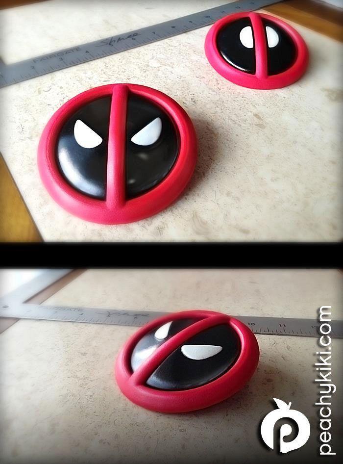 boucle-ceinture-belt-buckle-deadpool-marvel [700 x 946]