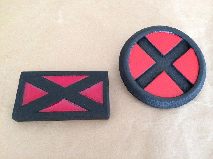 boucle-ceinture-belt-buckle-xforce-marvel-2 [700 x 525]