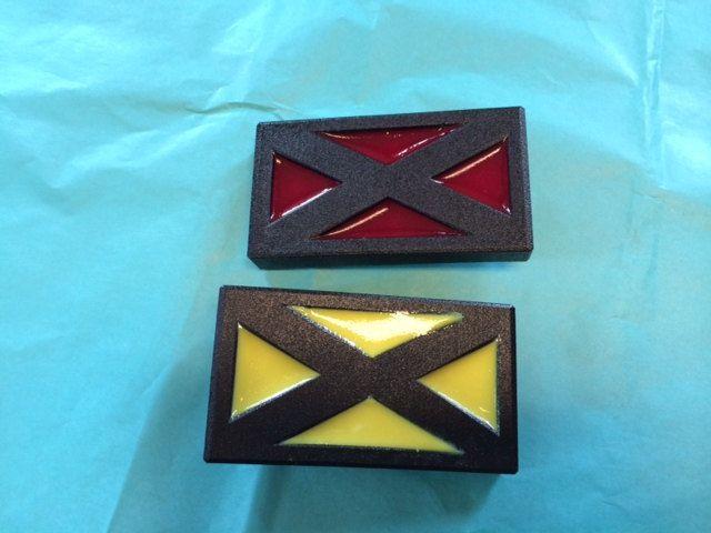 boucle-ceinture-belt-buckle-xmen-marvel [640 x 480]