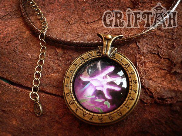 collier-pendentif-world-warcraft-demoniste-necklace-pendant [600 x 450]