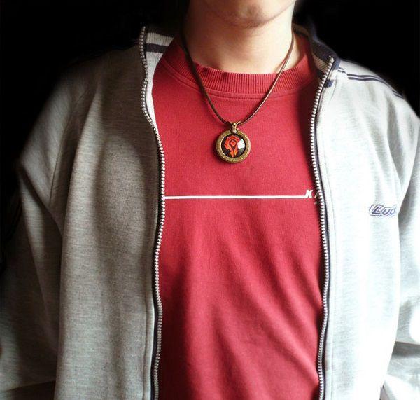 collier-pendentif-world-warcraft-horde-necklace-pendant-2 [600 x 571]