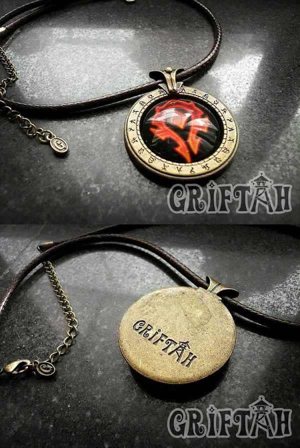 collier-pendentif-world-warcraft-horde-necklace-pendant-4 [600 x 897]