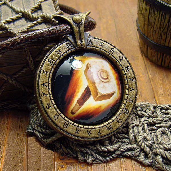 collier-pendentif-world-warcraft-paladin-necklace-pendant [600 x 600]