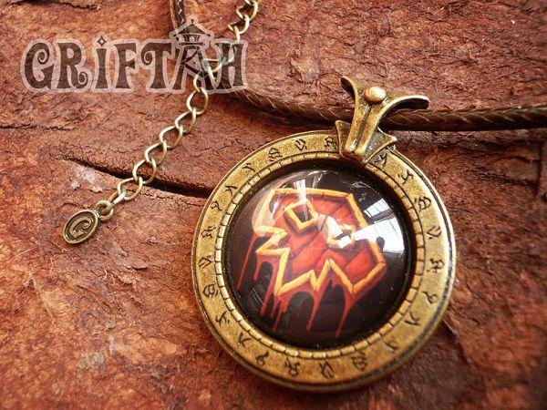 collier-pendentif-world-warcraft-shaman-necklace-pendant [600 x 450]