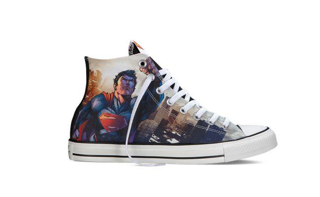 converse-chuck-taylor-superman-2nd-dc-comics [650 x 400]