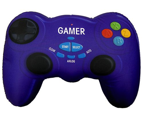 coussin-gamepad-manette-jeu-video-decoration-gamer [500 x 400]
