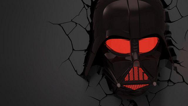 dark-vador-casque-lampe-murale-Star-Wars-relief-3D-led [636 x 360]