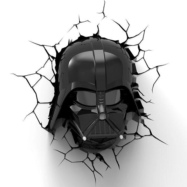 dark-vador-casque-lampe-murale-Star-Wars-relief-3D-led [640 x 640]
