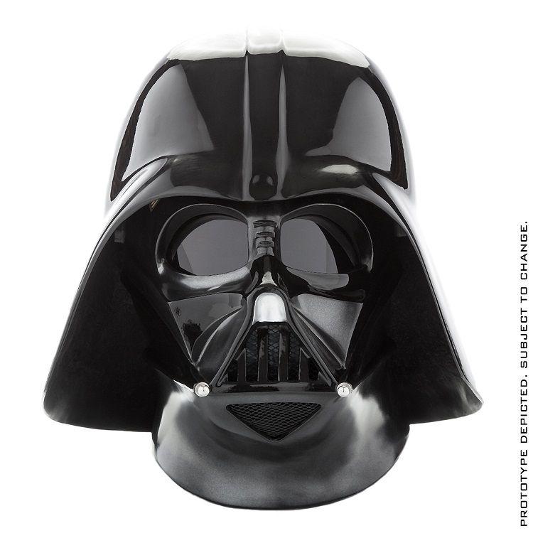 darth-vader-standard-helmet-casque dark-vador [750 x 750]