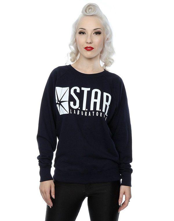 flash-dc-comics-sweat-shirt-star-labs-bleu-cosplay-femme-600-x-763