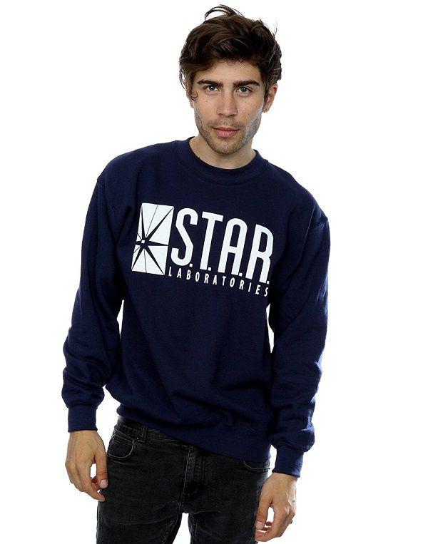 flash-dc-comics-sweat-shirt-star-labs-cosplay-bleu-600-x-763