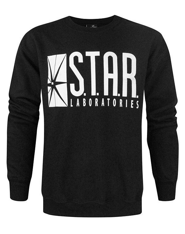 flash-dc-comics-sweatt-shirt-star-labs-cosplay-600-x-756