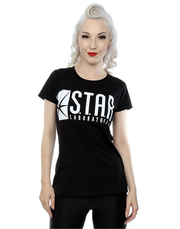 flash-dc-comics-t-shirt-star-labs-cosplay-femme-600-x-763
