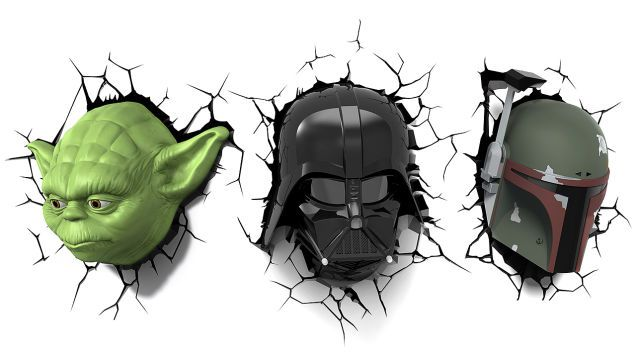 lampe-murale-Star-Wars-relief-3D-led [636 x 358]