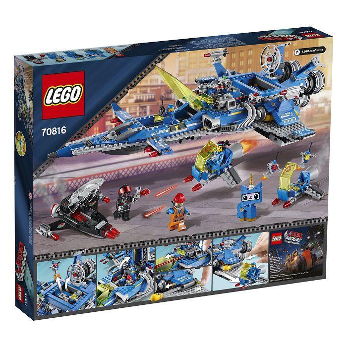 lego-grande-aventure-movie-vaisseau-spatial-benny-3 [700 x 700]