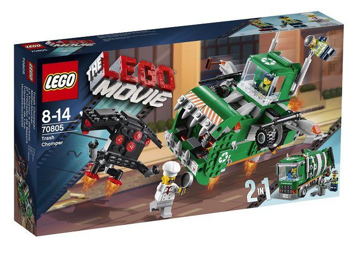 lego-grande-aventure-movie-camion-poubelle [700 x 494]