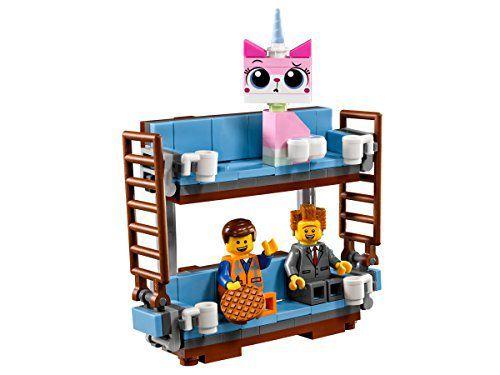 lego-grande-aventure-movie-canape-emmet-4 [500 x 375]