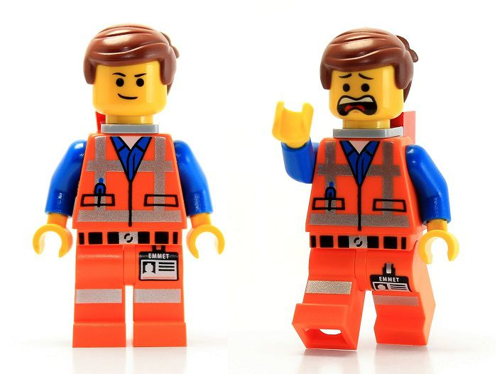lego-grande-aventure-movie-figurine-emmet [700 x 527]