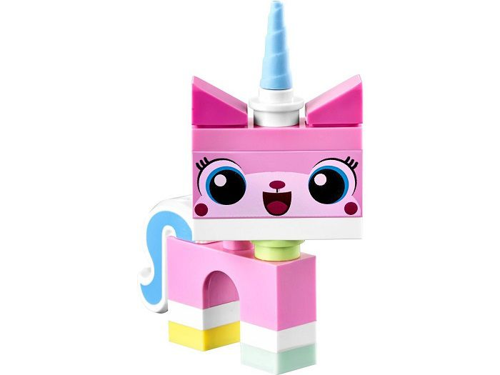 lego-grande-aventure-movie-figurine-unikitty [700 x 525]