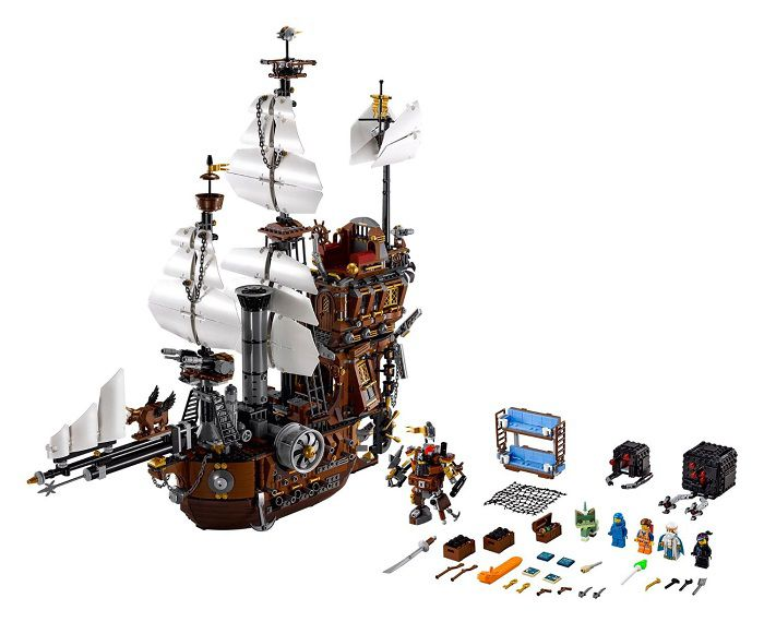 lego-grande-aventure-movie-lamantin-barbe-acier-2 [700 x 570]