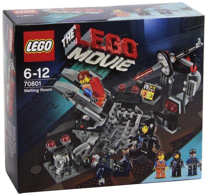 lego-grande-aventure-movie-salle-fusion [700 x 663]