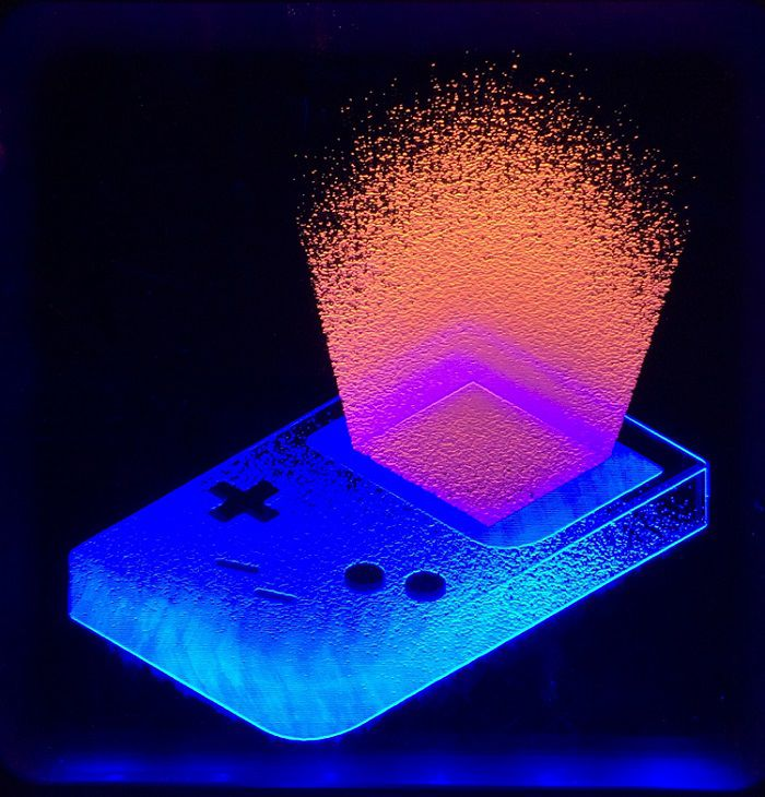 light-art-game-boy-tableau-led-lumineux [700 x 730]