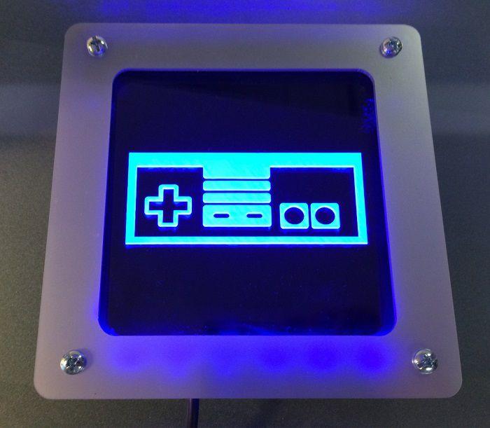 light-art-manette-pad-nintendo-nes-tableau-led-lumineux [700 x 611]
