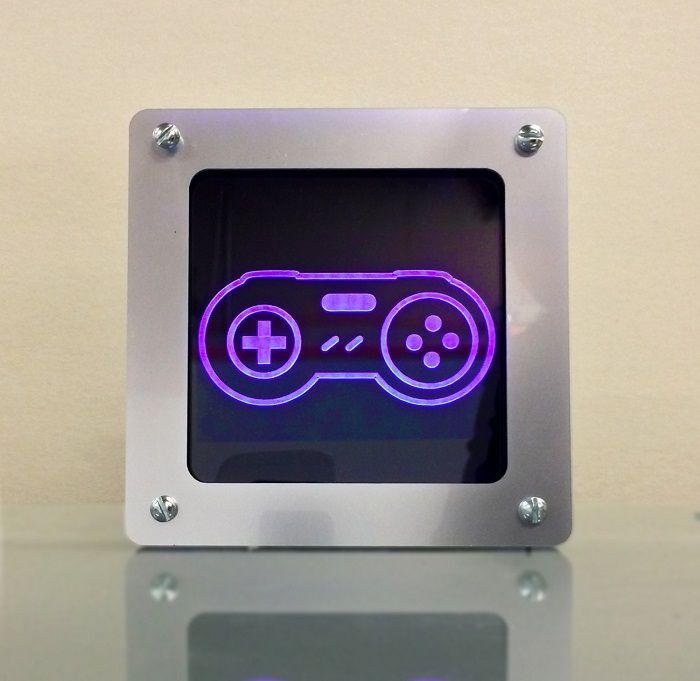 light-art-nintendo-super-nes-manette-pad-tableau-led-lumineux [700 x 681]