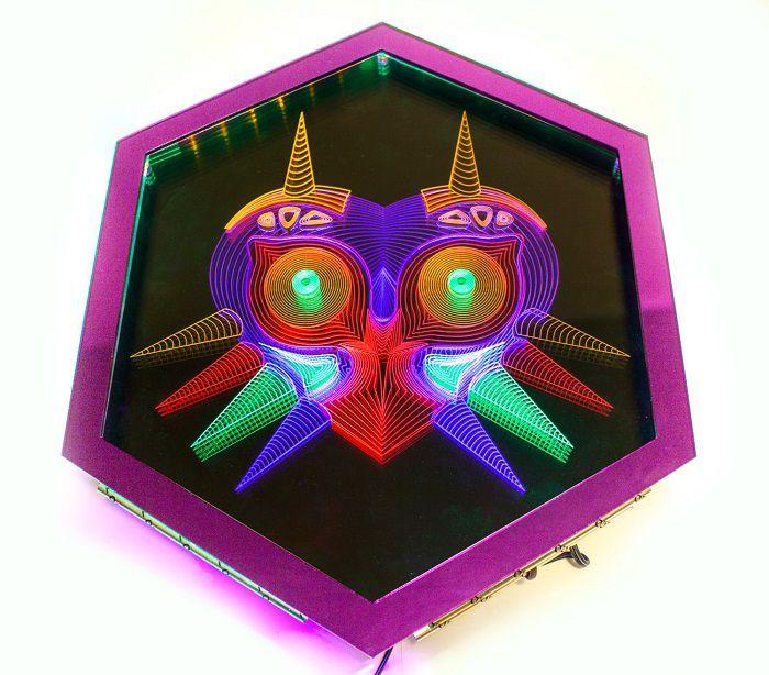 light-art-zelda-majora-mask-tableau-led-lumineux-2 [700 x 614]