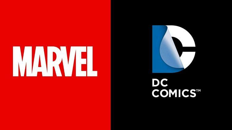 logo-marvel-dc-comics [750 x 421]