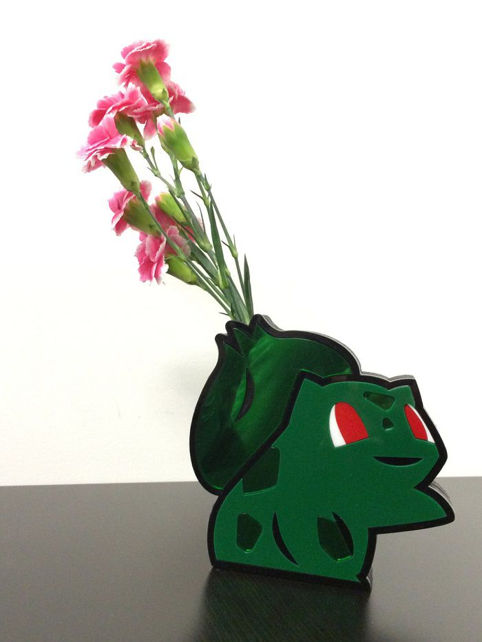 pokemon-bullbizarre-vase-fleur-flower [700 x 932]