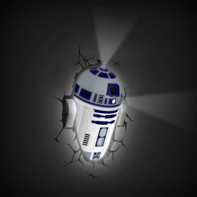 r2d2-lampe-murale-Star-Wars-relief-3D-led-2 [640 x 640]