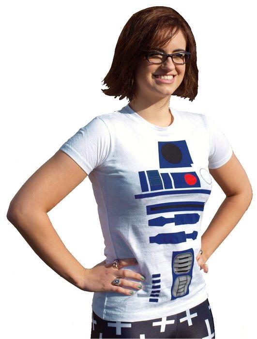 star-wars-R2-D2-Femme-T-Shirt-1 [531 x 700]