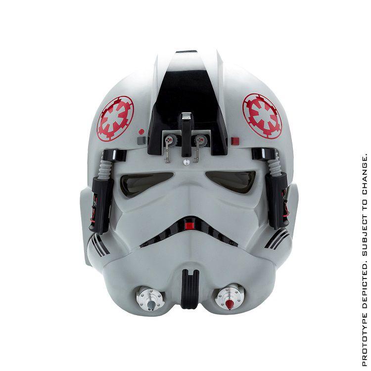 star-wars-at-at-helmet-casque [750 x 750]