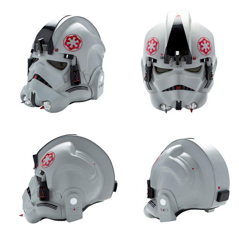 star-wars-at-at-helmet-casque [800 x 780]