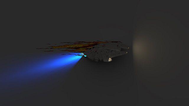 star-wars-lampe-faucon-millenium-veilleuse [640 x 360]